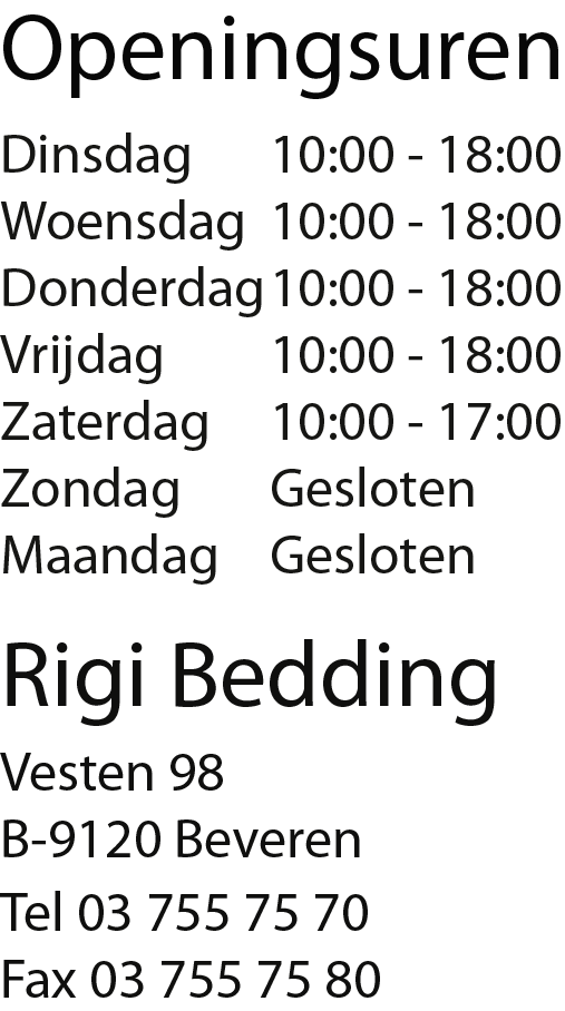 RIGI BEDDING Algemene Info.--png